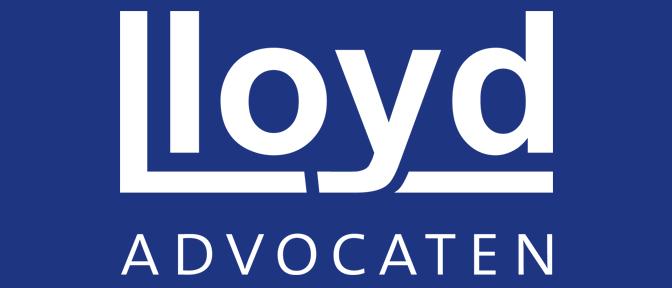 Lloyd 01