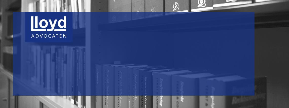 Faillissementsverslagen - Onderneming en bedrijf - Personeel en Organisatie - Wanprestatie en Incasso - Contracten en Aansprakelijkheid - Familie en Relaties - Werk en Inkomen - Bouwen en Wonen - Tuchtrecht en Strafrecht - Faillissementen